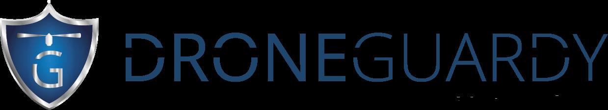 droneguardy_horizontal_logo